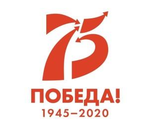 75PODEDA